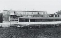 Eisenwerk Munchen AG, Margarete Steiff Factory, (1903) Industrial, History, Memories, Book, Architecture, Memoirs, Industrial Music, Books, Historia