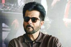 2013 witnessed Anil Kapoor's debut on Indian television with the official adaptation of highly acclaimed crime-thriller series, 24. Based on the American series bearing the same name, this series was a welcoming change for the Indian audience.Stay connected with CRB Tech Solutions for more Entertainment news and updates