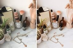 Photo Tutorial VSCO + Afterlight Dusty // Simple + Beyond Photoshop Lessons, Photo Tutorial, Tutorial Vsco, Afterlight, Simple Photo, Interior Decorating, Hashtags, Flat Lay, Photography