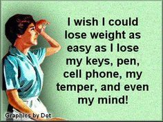 wouldnt it be nice....