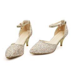 http://www.amazon.com/WeenFashion-Womans-Pointed-Stilettos-Sandals/dp/B00KJ5VY9C/ref=pd_sim_sbs_309_3?ie=UTF8
