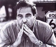 Oliver Stone - Writer, Director, Producer (PLATOON, Born on the 4th of July...) Frm bd: Greats