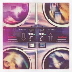 laundromat | Search.Stagram - Discover Instagram Photos (beta)