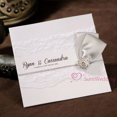 Wedding invitations,  wedding cards, NK 180, include RSVP and envelope and customised printing, free shipping-in Event & Party Supplies from Home & Garden on Aliexpress.com | Alibaba Group