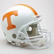 Riddell Tennessee Volunteers Collectible On-Field Helmet