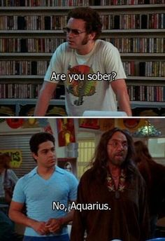 movie quotes 26 Hilarious Quotes From That Show That 70s Show Quotes, Tv Show Quotes, Film Quotes, Quotes From Tv Shows, Red Quotes, Comedy Quotes, Movies And Series, Movies And Tv Shows, Tv Series