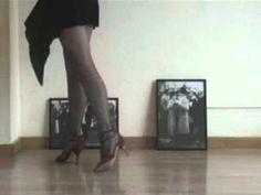 Taller de Adornos - YouTube