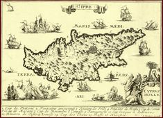 1685 Jacques Peeters
