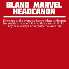 Bland Marvel Headcanons - Clint also understands the problem if being mind-controlled and forced to kill his own friends. Clint understands many things and therefor he can help Bucky Dc Memes, Marvel Memes, Marvel Dc Comics, Marvel Avengers, Marvel Facts, Avengers Cast, Marvel Funny, Avengers Trailer, Marvel Cartoons
