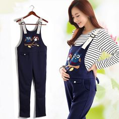 5fd688bab537 50 Best Maternity Clothes images in 2019