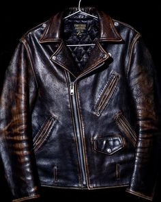 Leather Fashion, Mens Fashion, Leather Jacket, Clothes, Instagram, Style, Clothing, Men Wear, Leather Jackets