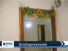Mr.V.Rama Rao and Mrs.V.Jyothi House Warming Ceremony, Valance Curtains, Frame, Home Decor, Picture Frame, Decoration Home, Room Decor, Frames, Home Interior Design