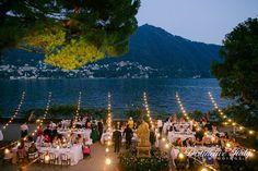 Dolores Park, Wedding Venues, Travel, Wedding Reception Venues, Wedding Places, Viajes, Destinations, Traveling, Trips