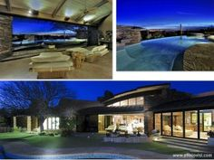 Top Celebrity Scottsdale Realtor Presents Extraordinary 2 acre Ft Private Custom Luxury North Scottsdale Home for Sale Scottsdale Homes For Sale, Scottsdale Arizona, Valley Road, Happy Valley, Paradise Valley, Top Celebrities, Open House, Acre, New Homes