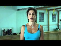 Sit-Ups for Stomach Muscles : Total Body Workout - YouTube