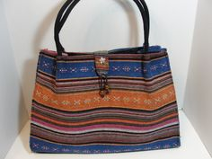 60 Best African Made Bags Images In 2014 African
