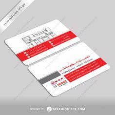 ثبت سفارش طراحی کارت ویزیت از طریق سایت طراحی آنلاین امکان پذیر است..طراحی کارت ویزیت تعمیرات لوازم خانگی - فاضلی #خدمات_آنلاین #خلاقیت #طراحی_گرافیک #طراحی_آنلاین #دورکاری #گرافیک #گرافیست #طراحی_کارت_ویزیت #طراحی_لوگو #لوگو #زیبایی_بصری #طراحی_سربرگ #advertising #advertising_agency #tarahionline #teamwork