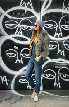 Fashion Blog : We Wore What on Spritzi.com   Spritzi, fashion and beauty blogs news in real Time #blogueuse #mode