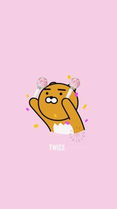 45 trendy kpop wallpaper backgrounds twice Twice Wallpaper, Tzuyu Wallpaper, Astro Wallpaper, Screen Wallpaper, Black Wallpaper, Bigbang Wallpapers, Wallpapers Tumblr, Hd Anime Wallpapers, Cute Cartoon Wallpapers