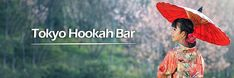 Tapas Bar, Middle Eastern Recipes, Tokyo, Happy, Check, Food, Tokyo Japan, Essen, Ser Feliz