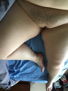 Sexy malaysian naked girl