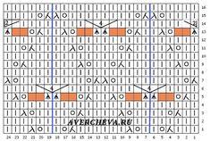 22112017cxpop6634.png (500×336)