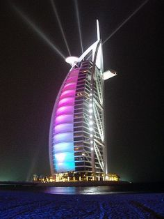 Dubai Burj Al Arab, Riyadh, Sharjah, Central Asia, United Arab Emirates, My Happy Place, Uae, Buildings, Places To Visit