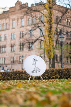 BeoPlay A9 Limited Edition by Jukka Rintala. Saatavana vain Helsingin Bang & Olufsen -myymälästä, sekä HifiStudiosta.