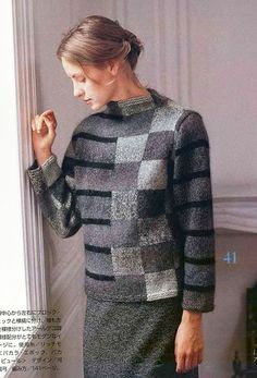 liveinternet.ru/users/natali_vasilyeva/post345243927/                          ----   marl yarn