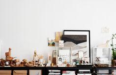 Heilam Choy — The Design Files | Australia's most popular design blog.