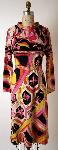 757 Best Women s fashion images  661119122