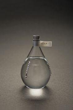 SHIZUKU【楽天市場】{Handsome liquor Japanese shochu.}