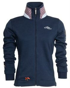 HV Polo Morela Sweater