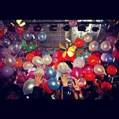 Greg Downey  Lady Faith  Darksiderz  Space Rockerz  Jeff Phillips  Tom Stein  Dj Flash  + very special guest ARUNA!  #winterfresh #fresh #rave #edc #ravefashion #fashion #edm #hardstyle #drumandbass #socal #cali #plur #kandi #ravers #festivals #coachella #basscon #beyondwonderland #wonderland #escape #electric #daisy #carnival #winter #freshent #freshfam #insomniac #turnup #dancing #electronic #dance #music
