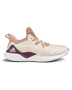on sale 69646 5a450 Adidas Alphabounce Beyond Trainers