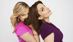 Women With Strong Female Friendships Have a Surprising Advantage Over the Rest of Us