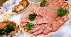 News: Peinliche Panne in Frankreich - Michelin-Stern versehentlich vergeben: Gourmets stürmen kleines Bistro - http://ift.tt/2lwIiqn