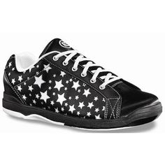 7eb9d8bf4428 bowling shoes Bowling Outfit, Bowling Shoes, Wrestling Shoes, Star Shoes,  Fashion News