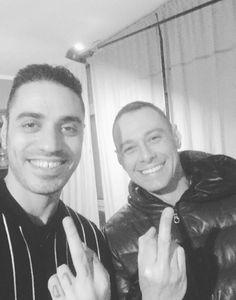 Fabri Fibra e Marracash, 2016. https://www.instagram.com/p/BA0-9x1t-ms/?taken-by=fabri_fibra