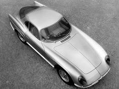 Wiking Vanwall coches de carreras Edition histórico de carreras nuevo embalaje original /&