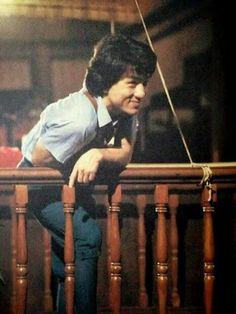 Jackie Chan, Kung Fu Movies, People Talk, Executive Producer, Bruce Lee, Celebs, Celebrities, Stunts, Cinematography
