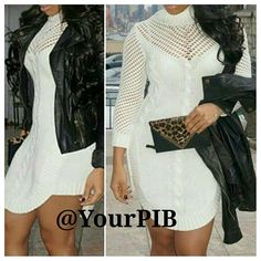 FOLLOW & SHOP @YourPIB  @YourPIB  @YourPIB  #GetTheLook #GetPLATINUMED  PIB Whitney Dress   #PIB has a lot of HOT new arrivals!  #ShopNOW #ShopPIB  http://www.PlatinumImageBoutique.com  #PlatinumImageBoutique #Boutique #Fashion #Style #Dresses #Sweatsuits #CropTopSet #Jumpsuits  #YourpPIB @YourPIB @YourPIB