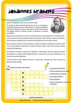 Accounting, Periodic Table, Diagram, Dire Straits, Deep, Composers, Periodic Table Chart, Periotic Table
