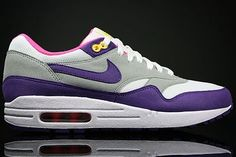 best website 8f499 b2e75 Puma Women Shoes Signs famous shoes,Fashion Style ! Air Max 1, Sale Uk