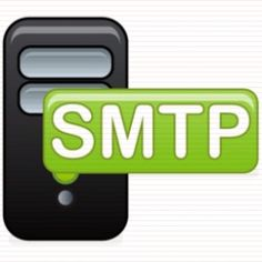 Buy SMTP Server - Dedicated Mail Server United States