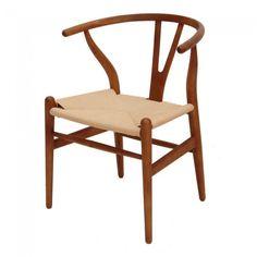 Sevilla Chair by Clickon Furniture