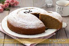 Torta+5+minuti+al+caffè