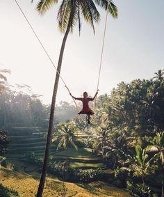 21 best paket wisata rohani medan images medan rh pinterest com