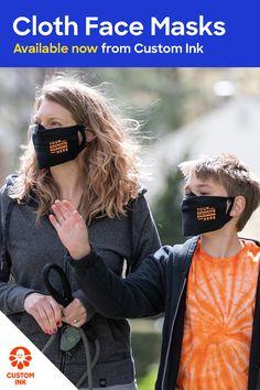 Masks For Sale - Custom Face Masks - Buy Blank or Design Your Own Face Mask Diy Mask, Diy Face Mask, Nose Mask, Protective Mask, Masks For Sale, Homemade Face Masks, Smile Face, Mask Design, Mi Long