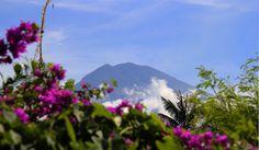 Sinar Cinta Bali – Balinese seaside villa in Amed :: Home en